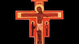 Taizé Song   The Kingdom of God   YouTube