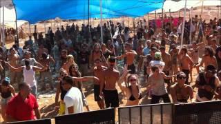 Symbolic @ Hasamba - Apocalypse Festival - 16 September 2011