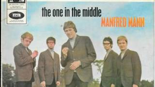 DO WA DIDDY DIDDY--MANFRED MANN (NEW ENHANCED VERSION) HD AUDIO