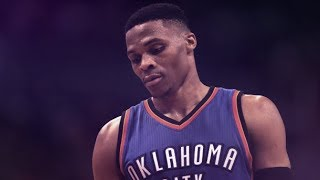"""Russell Westbrook Mix - """"Save That Shit"""" ʜᴅ"""