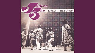 The Love You Save (Live at the Forum, 1970)