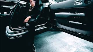 Lil Bibby Things will get brighter instrumental (reproduced by Zemente)