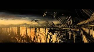 WestL - Smoking Weed ( Original Club Mix ) [2011]