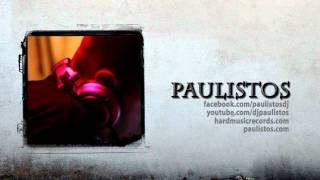 Paulistos ft Paul D - Elements of Music (Original Mix)