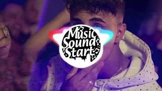 MC Livinho - Faixa Preta (Custic Remix)
