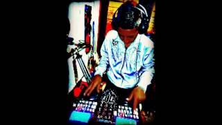 DJ JUANZIITO--DJ ESCANER-- DJ FOCHI (MIX)