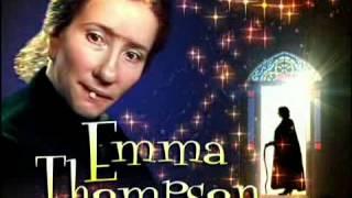 Cine Aventura (Chamada) Nanny Mcphee a baba encantada