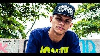 MC MANEIRINHO - CADÊ A TAMARA, TA SENTANDO NA VARA ♪ 2015 (( LANÇAMENTO DE FUNK 2015 ))