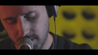Keso - E Depois do Eu | Ao vivo na Antena 3 | Antena 3