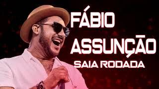 Saia Rodada - Fábio Assunção (VERÃO 2019)