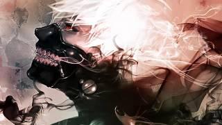 Nightcore - I Don't Wanna Die