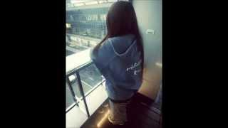過去式(事) Ex  Official Video - 范瑤F.Y.