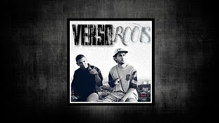 GSQ part. F-BOB - Verso Roots (prod. Livegian)