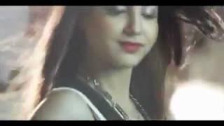Annie Khalid - Vari Vari (Official Music Video)