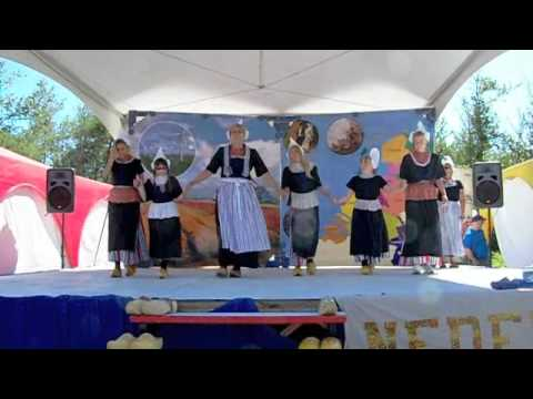 Heritage Festival Music and Dance – 3