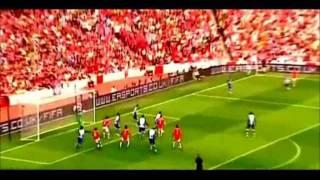 Vermaelen - Arsenals best defender since Tony Adams