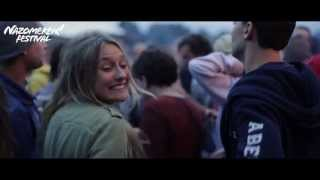 Nazomeren Festival 2013 | Official Aftermovie