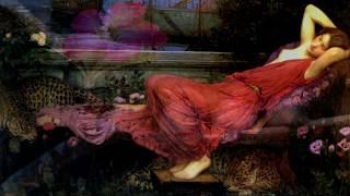 Gymnopedie No. 1 - ERIK SATIE  ڰۣڿڰۣ ♥ ڰۣڿڰۣ  London Symphony Orchestra