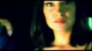 HIGHLANDERvideo Tasa & cat people  -Zaigracu voodoo