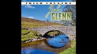John Glenn - Let's Turn Back the Years [Audio Stream]