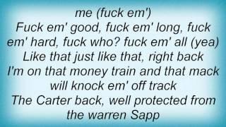 Lil Wayne - Best Rapper Alive Lyrics