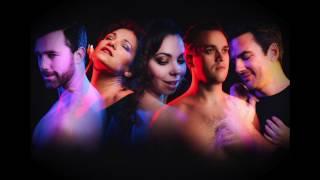 Three Way - a world premiere opera, trailer