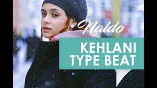 "(FREE) Kehlani x Keri Hilson x Amine Type Beat - ""Sweet"" | Free Type Beat I Prod. naldo"