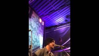 ค่าเท่ากัน - Trance Ziztor Live