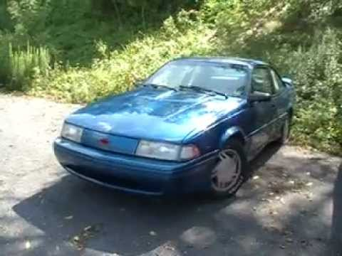 Fenton Nissan East >> 1993 Chevrolet Cavalier Problems, Online Manuals and ...