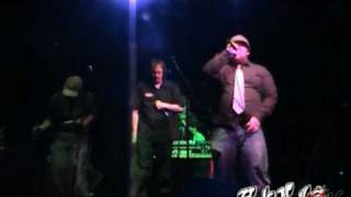 BUNKS - Childs Play [LIVE @ 527].mpg