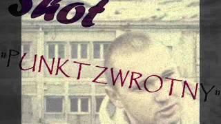 Shot - Punkt Zwrotny (Audio)