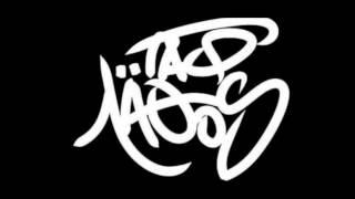 Ταφ Λάθος ft Neon - Καλημέρα (lyrics).wmv