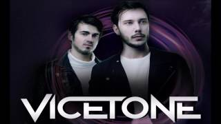 Vicetone - Collide Ft. Rosi Golan (Exclusive Audio) NEW SONG 2017