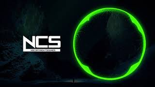 Unknown Brain - Why Do I? (feat. Bri Tolani) [NCS Release]