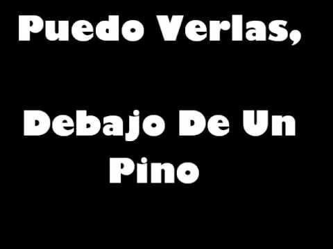 Baby I Love Your Way En Espanol de Bob Marley Letra y Video