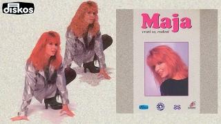 Maja Marijana - Kucni u drvo - (Audio 1996)