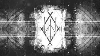White Lost Ghost - Dead Weight (Official Streaming)