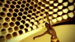 Snap! feat  CJ Stone & Turbo B • Rhythm Is A Dancer 2003