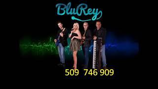 Winko pije- TerazMy /  Cover Voice Blu Rey