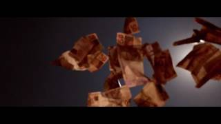 Akira Presidente - Contas Pra Pagar (Videoclipe Oficial)