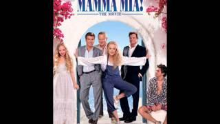 Mamma Mia - Take a Chance on Me.wmv