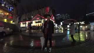 吳業坤 Kwangor - 劇透 Music Video