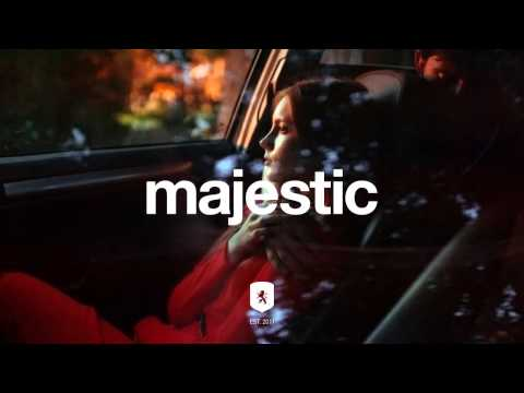 james-vincent-mcmorrow-cavalier-moors-remix-majestic-casual