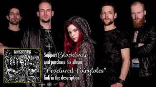 Prelude by Blackbriar