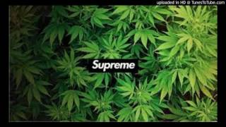 Section Dope - Supreme