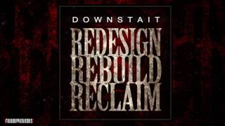 REDESIGN REBUILD RECLAIM - Seth Rollins Theme Song By Downstait
