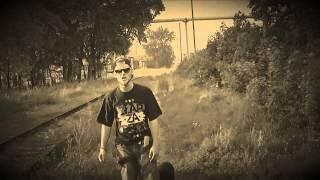 Misz - Zakazany Owoc #RAP ONE SHOT (Master&Mix - Misz)[Wachlarz Styli]