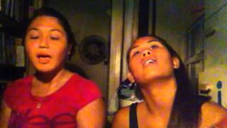Higher than the Clouds by Anuhea Cover