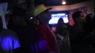 Juelz Santana LIVE - Element Lounge - VA Beach
