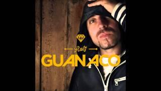Culebra - Guanaco MC